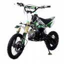 Pitbike MiniRocket Motors CRF50