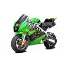 Minibike PS50 Sport